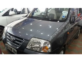 Santro Xing Car 2009 Model For Sale india