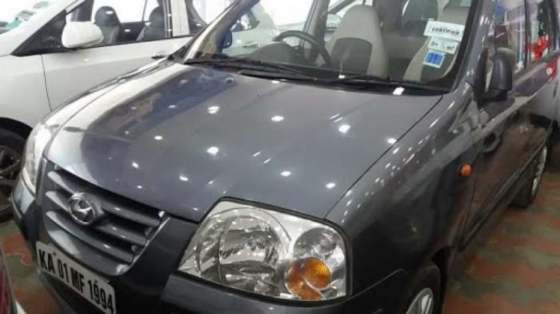 santro-xing-car-2009-model-for-sale-india-big-0