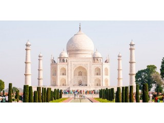 Optima Travels offers Best Travels Packages