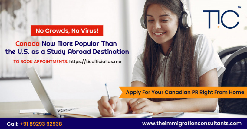 best-immigration-consultants-in-goa-for-canada-tic-big-0